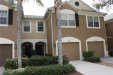 Photo of 7216 83rd Drive E, Unit 7216, UNIVERSITY PARK, FL 34201 (MLS # A4210341)