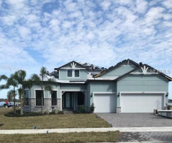 Photo of 7868 Grande Shores, SARASOTA, FL 34240 (MLS # A4210374)