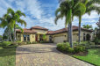 Photo of 14619 Leopard Creek Place, LAKEWOOD RANCH, FL 34202 (MLS # A4210387)