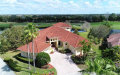 Photo of 7226 Ashland Glen, LAKEWOOD RANCH, FL 34202 (MLS # A4210457)