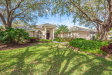 Photo of 6304 Thorndon Circle, UNIVERSITY PARK, FL 34201 (MLS # A4210479)