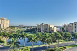 Photo of 611 Riviera Dunes Way, Unit 604, PALMETTO, FL 34221 (MLS # A4210484)