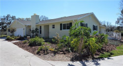 Photo of 1589 Shadow Ridge Circle, SARASOTA, FL 34240 (MLS # A4210534)