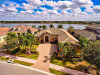 Photo of 7515 Haddington Cove, LAKEWOOD RANCH, FL 34202 (MLS # A4210552)