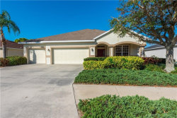 Photo of 6416 1st Street E, BRADENTON, FL 34203 (MLS # A4210589)