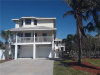 Photo of 215 84th Street, HOLMES BEACH, FL 34217 (MLS # A4210600)