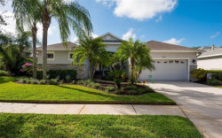 Photo of 11012 Water Lily Way, LAKEWOOD RANCH, FL 34202 (MLS # A4210611)