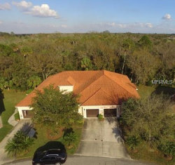 Photo of 5634 Cortina Lane, PALMETTO, FL 34221 (MLS # A4210688)