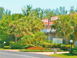 Photo of 5055 Gulf Of Mexico Drive, Unit 433, LONGBOAT KEY, FL 34228 (MLS # A4210707)