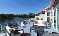 Photo of 3415 Winding Oaks Drive, Unit 8, LONGBOAT KEY, FL 34228 (MLS # A4210727)