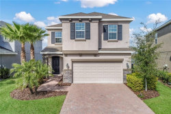 Photo of 8436 Nandina Drive, SARASOTA, FL 34240 (MLS # A4210741)