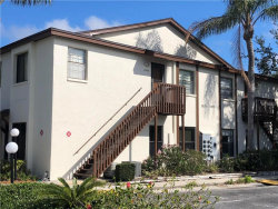 Photo of 2829 74th St W, Unit 2929, BRADENTON, FL 34209 (MLS # A4210785)