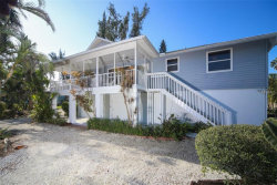Photo of 813 S Bay Boulevard, ANNA MARIA, FL 34216 (MLS # A4210806)