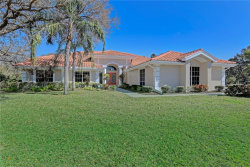 Photo of 4757 Hunters Run, SARASOTA, FL 34241 (MLS # A4210826)