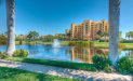 Photo of 606 Riviera Dunes Way, Unit 306, PALMETTO, FL 34221 (MLS # A4210835)