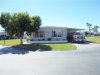 Photo of VENICE, FL 34285 (MLS # A4210851)
