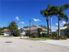 Photo of 249 Venice Palms Boulevard, VENICE, FL 34292 (MLS # A4210859)