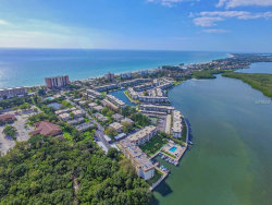 Photo of 600 Sutton Place, Unit 103B, LONGBOAT KEY, FL 34228 (MLS # A4210871)