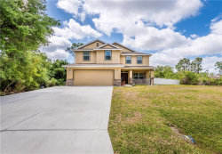 Photo of 7161 Perennial Road, NORTH PORT, FL 34291 (MLS # A4210903)