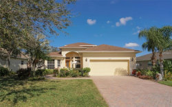 Photo of 12227 Lavender Loop, BRADENTON, FL 34212 (MLS # A4210978)