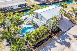 Photo of 710 Tarawitt Drive, LONGBOAT KEY, FL 34228 (MLS # A4211164)