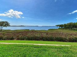 Photo of 4706 Independence Drive, Unit 4706, BRADENTON, FL 34210 (MLS # A4211234)