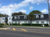 Photo of 4315 Aegean Drive, Unit 224C, TAMPA, FL 33611 (MLS # A4211997)