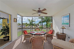 Photo of 797 Beach Road, Unit 215, SARASOTA, FL 34242 (MLS # A4212077)