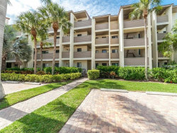 Photo of 6236 Midnight Pass Road, Unit 402, SARASOTA, FL 34242 (MLS # A4212420)