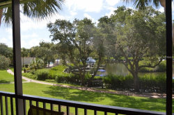 Photo of 1300 Cove Ii Place, Unit 724, SARASOTA, FL 34242 (MLS # A4212435)