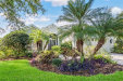 Photo of 12314 Thornhill Court, LAKEWOOD RANCH, FL 34202 (MLS # A4212880)