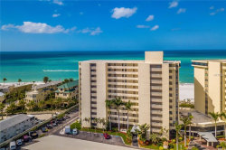 Photo of 20 Whispering Sands Drive, Unit 102, SARASOTA, FL 34242 (MLS # A4213009)