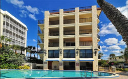 Photo of 6326 Midnight Pass Road, Unit 206, SARASOTA, FL 34242 (MLS # A4213214)