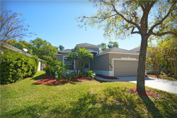 Photo of 8828 Founders Circle, PALMETTO, FL 34221 (MLS # A4213340)