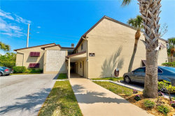 Photo of 7213 Cloister Dr, Unit 206, SARASOTA, FL 34231 (MLS # A4213373)