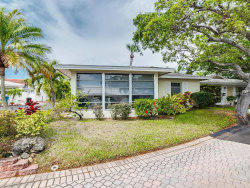 Photo of 1284 Moonmist Circle, Unit L-12, SARASOTA, FL 34242 (MLS # A4213481)