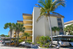 Photo of 8776 Midnight Pass Road, Unit 107C, SARASOTA, FL 34242 (MLS # A4213498)