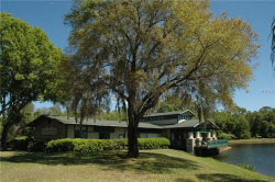 Photo of 4316 New River Hills Parkway, VALRICO, FL 33596 (MLS # A4213504)