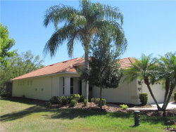 Photo of 6305 Wingspan Way, BRADENTON, FL 34203 (MLS # A4213537)
