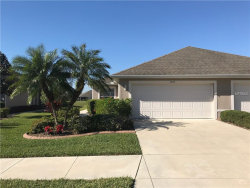 Photo of 3753 Fairway Drive, NORTH PORT, FL 34287 (MLS # A4213588)