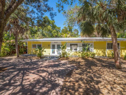 Photo of 5208 Winding Way, SARASOTA, FL 34242 (MLS # A4213614)
