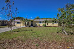 Photo of 3504 38th Avenue W, BRADENTON, FL 34205 (MLS # A4213634)