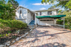 Photo of 4832 Givens Court, SARASOTA, FL 34242 (MLS # A4213735)