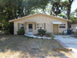 Photo of 708 38th Street W, BRADENTON, FL 34205 (MLS # A4213751)