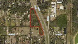 Photo of 0 41st Avenue E, BRADENTON, FL 34208 (MLS # A4213795)
