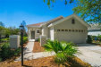 Photo of 6332 Robin Cove, LAKEWOOD RANCH, FL 34202 (MLS # A4213797)
