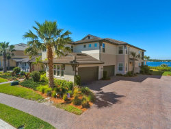 Photo of 1230 Riverscape Street, Unit D, BRADENTON, FL 34208 (MLS # A4213805)