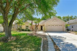 Photo of 6674 Meandering Way, LAKEWOOD RANCH, FL 34202 (MLS # A4213849)