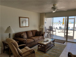 Photo of 1035 Seaside Drive, Unit 41, SARASOTA, FL 34242 (MLS # A4213898)