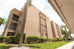 Photo of 1330 Glen Oaks Drive E, Unit 267D, SARASOTA, FL 34232 (MLS # A4213962)